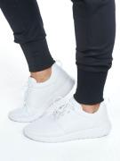 Comfy Sneaker