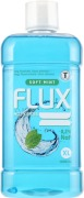 FLUX FLUORSKYLL 1000 ML SOFT MINT 0,2% FLUOR ACTAVIS
