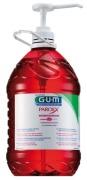 MUNNSKYLL PAROEX 0,12% CHX  5000 ML (5 L) GUM