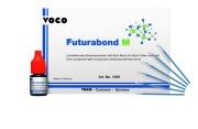 FUTURABOND M 5 ML VOCO