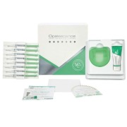 BLEKING OPALESCENCE PF 16% MINT PASIENT KIT 8X1,2 ML 4480