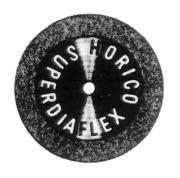 SUPERDIAFLEX 355C130