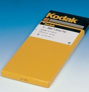 KODAK T-MAT-G 15 X 30 PAKKE A 50 STK OPG FILM