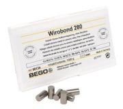 BEGO WIROBOND 280, 250G