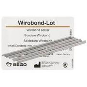 BEGO WIROBOND LOD 5 G