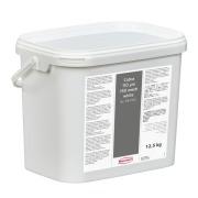 COBRA SAND 110my HVIT 1583-1005
