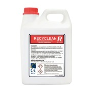 DESINFEKSJON FOR SUG RECYCLEAN R 2X2,5L