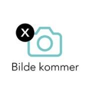 PIEZO SCALER TIP TORQUE / NØKKEL REF.1.007.3004 KAVO