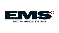 EMS Nordic
