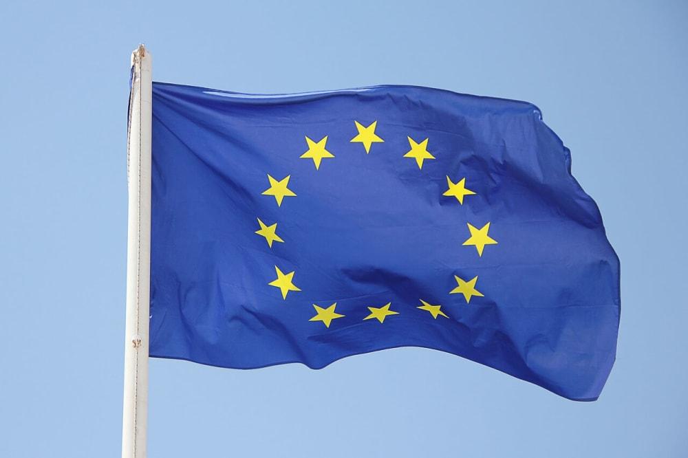 Bandiere Istituzionali