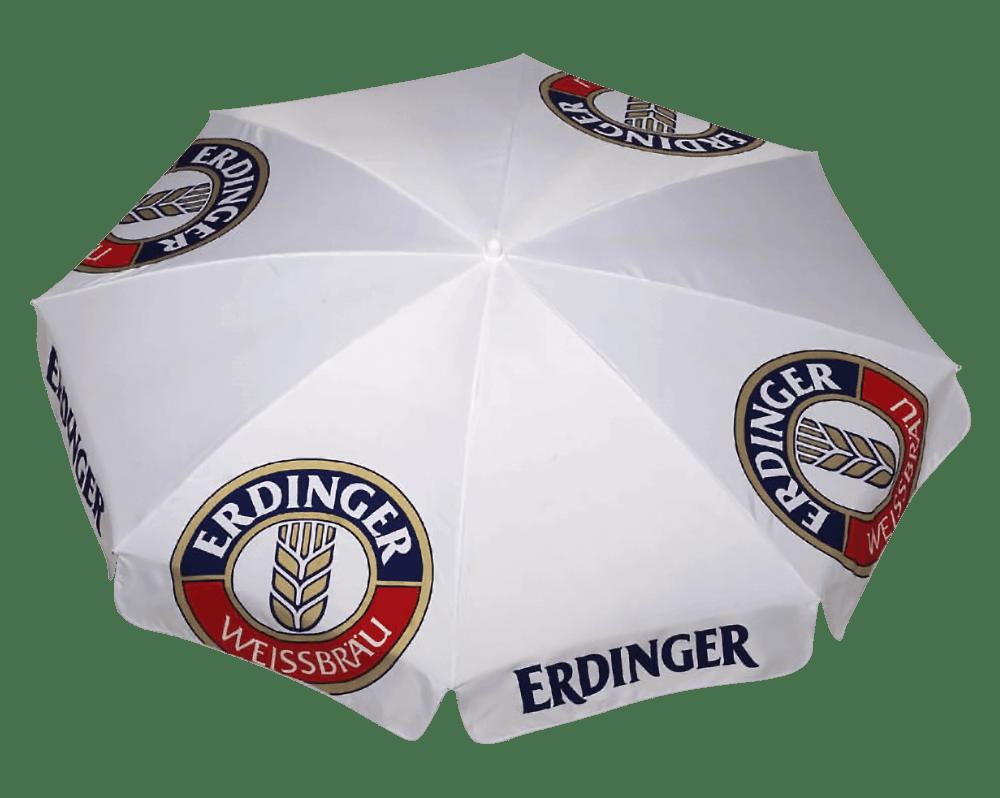 ombrelloni da spiaggia personalizzati