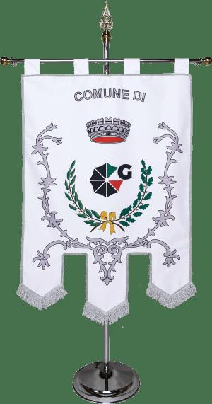 Gonfaloni