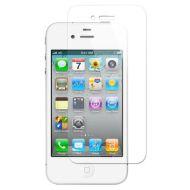 Folie de protectie Clasic Smart Protection Iphone 4/4s