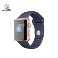 Folie de protectie Clasic Smart Protection Smartwatch Apple Watch 2 42mm Series 1