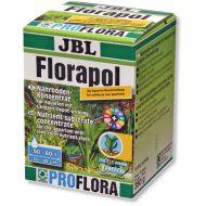 Jbl Florapol 350gr