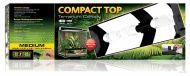 Lampa Exo Terra Compact Top Medium 60cm