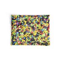 Pietris multicolor pentru acvariu Enjoy 6-9 mm 2 kg