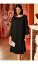 Rochie Celia neagra