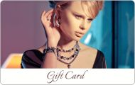 Roxanne's Gift Card 150 RON