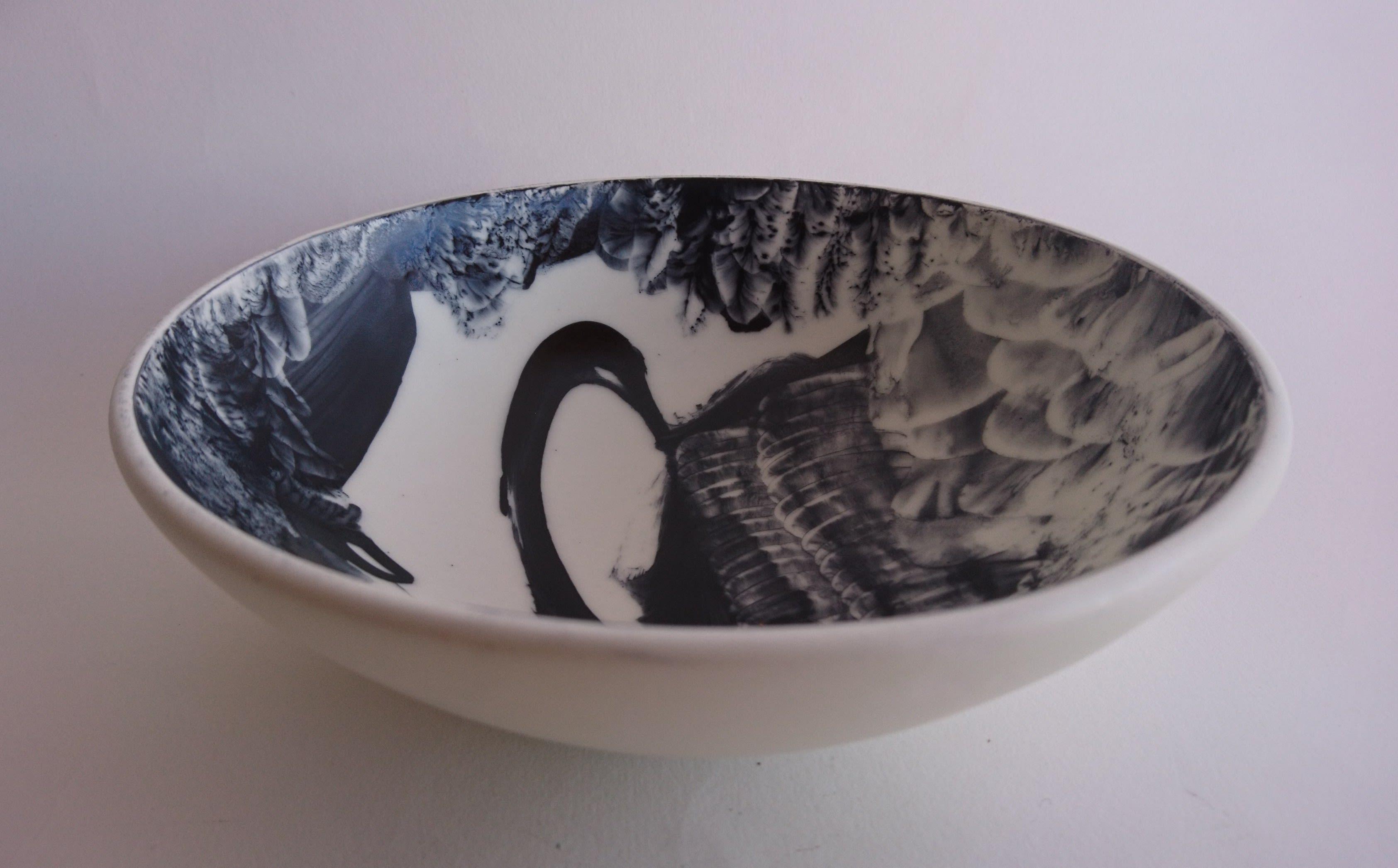 Buddha bowl BUDDHA BOWL
