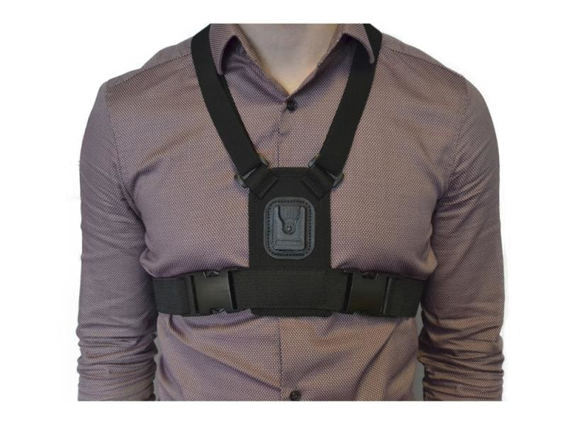 Chest_harness_3(1)