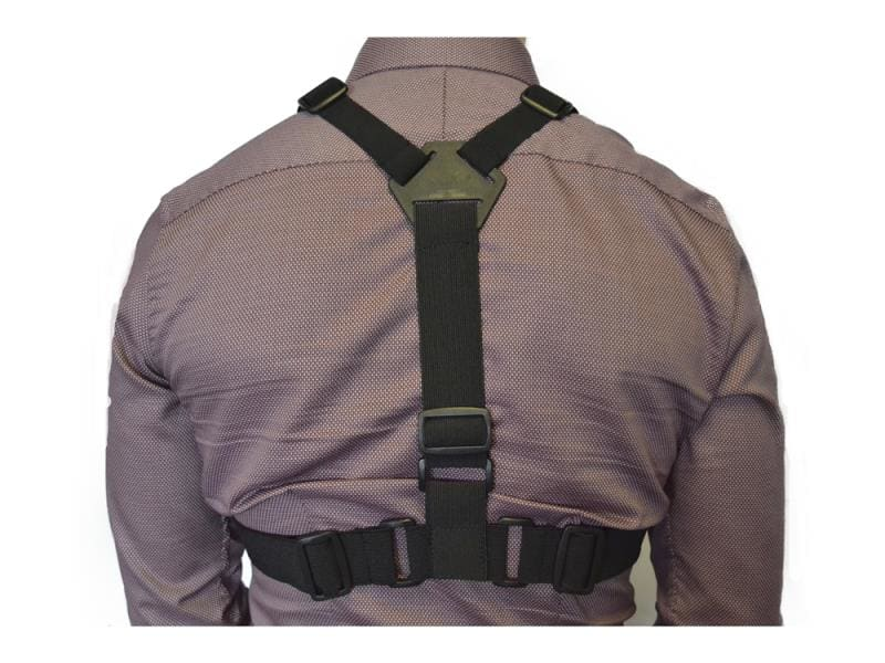 Chest_harness_4(1)