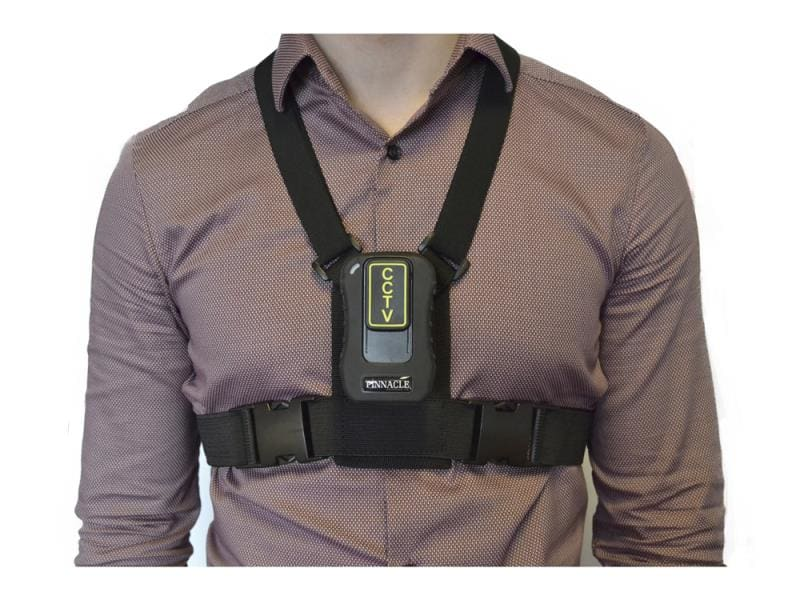 Chest_harness_5(1)