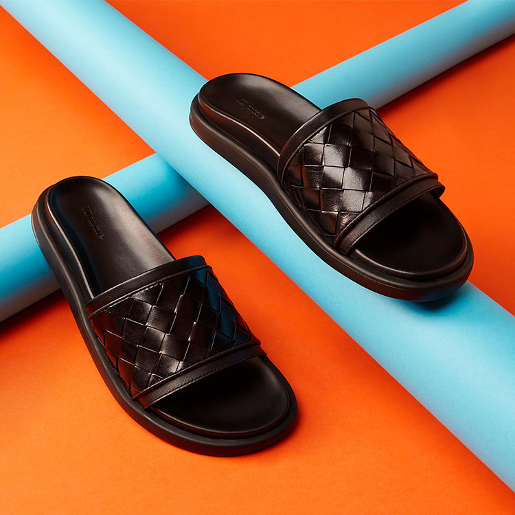 Click image to shop Ivo sandals
