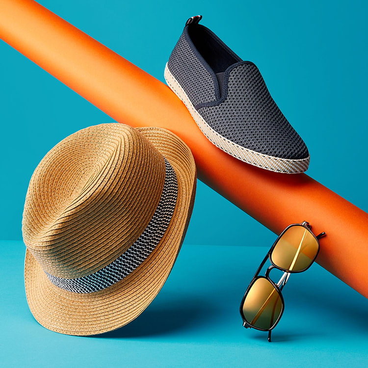 Click image to shop Osark sunglasses