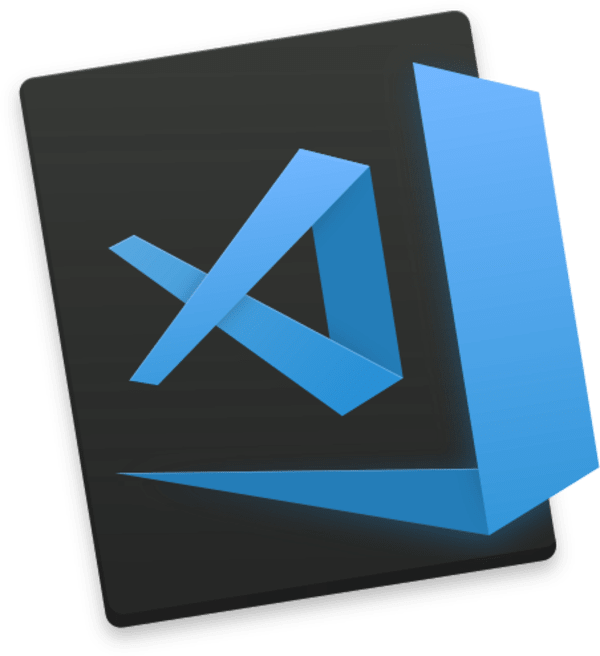 Cover image for Keep VS Code from Becoming an IDE