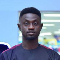 Emmanuel Adelugba