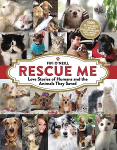 RESCUE ME COVER JPEG-min
