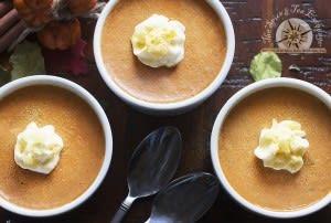 Thai-Pumpkin-Custard_h9f1zt