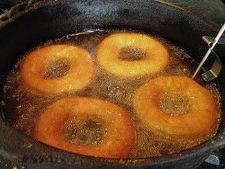 frying_donut