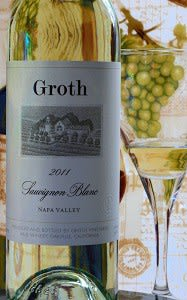 Groth-Sauvignon-Blanc - Copy