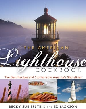 american-lighthouse
