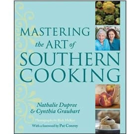 southern-cooking