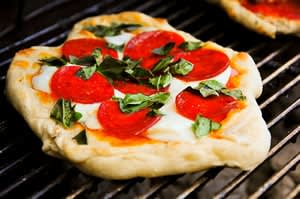 grilled-pizza2