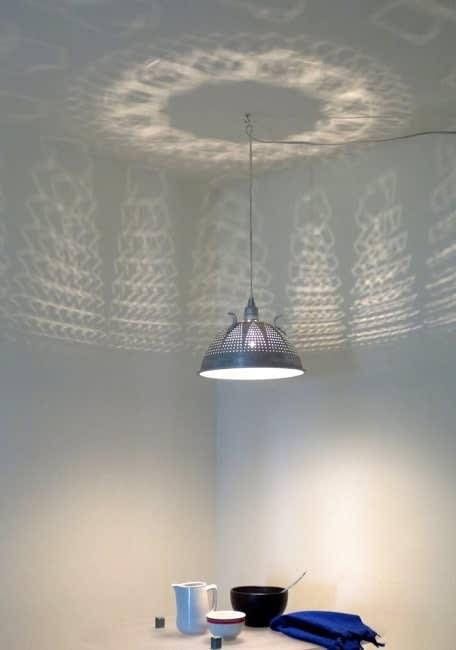 D-Colander-light