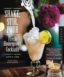 shake-stir-pour