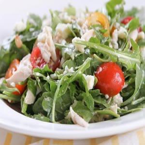 mattisons-house-salad