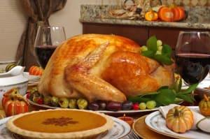 TurkeyDinner_72036623_n3dda0