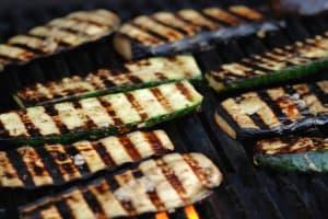 Photo Credit: CookThink.com