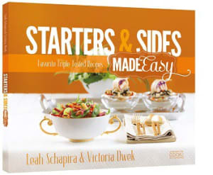 Starters-Sides-Made-Easy