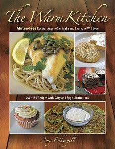 warm-kitchen-cover