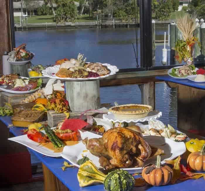 Thanksgiving photo-min