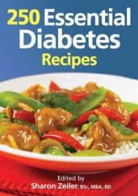 Food To Combat Diabetes