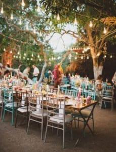 wedding4_r0dthf