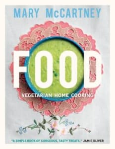 mccartney-cookbook