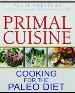 primal-cooking